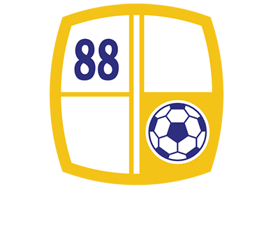 PS Barito Putera, Barito Putera, Barito Putera FC, Barito, Baju Bola, Jersey Bola, Jadwal Barito Putera, Merchandise Barito, Jersey Barito