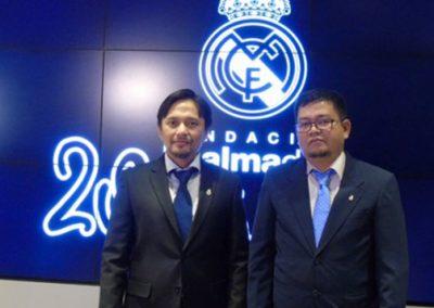 PS-Barito-Putera-FC-Baju-Bola-Jersey-Jadwal-Merchandise-RMF-Penandatanganan Perpanjangan Kerjasama (3)