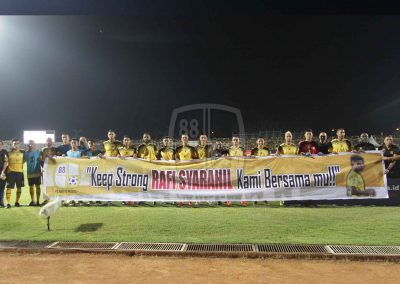 BP vs Persija 3