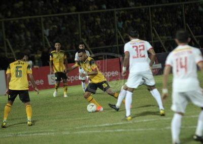 BP vs Persija 4
