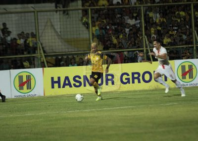 BP vs Persija 6
